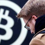 Đi tìm giá trị thực của đồng tiền số hot nhất thế giới – bitcoin