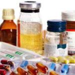 Doanh nghiệp dược phẩm xây dựng uy tín cần có những yếu tố gì?