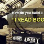 Thay đổi thói quen đọc sách giống Bill Gates, Elon Musk, Mark Cuban… cuộc sống của bạn sẽ tuyệt vời hơn rất nhiều