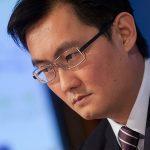 Sát thủ công nghệ Trung Quốc: Pony Ma