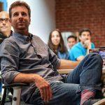 Dù không thành công ở Shark Tank, startup này vẫn thành đế chế triệu đô