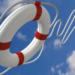 9 kỹ năng sinh tồn phải thuộc nằm lòng giúp bạn thoát nạn