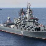 Hạ viện Nga phê chuẩn thỏa thuận mở rộng căn cứ tại Syria