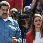 Venezuela bầu cử sớm, Tổng thống Maduro tái tranh cử
