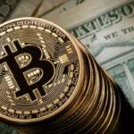Nhanh tay kiếm tiền giữa tâm bão tiền ảo mất giá, sập sàn Bitconnect