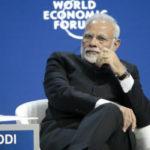Ấn Độ nỗ lực trở thành nền kinh tế 5.000 tỷ USD vào năm 2025