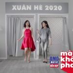 OMO Việt Nam và lựa chọn con đường đi ngược trào lưu bằng quảng cáo 6 giây siêu ngắn