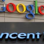 Google hợp tác với tập đoàn lớn nhất Trung Quốc Tencent, dọn đường trở lại Trung Quốc?