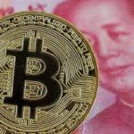 """Bị chính phủ cấm đoán, người chơi bitcoin Trung Quốc """"lách luật"""" như thế nào?"""