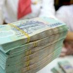 Ngân hàng lãi đậm, nhiều khả năng giảm lãi suất cho vay?