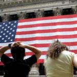 Những lần ngừng giao dịch của các sàn chứng khoán lớn trên thế giới