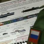 Mỹ thừa nhận Nga đang phát triển siêu ngư lôi hạt nhân