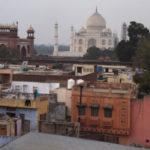 Hoa Kỳ kêu gọi chọn lựa Ấn Độ để thay thế thị trường Trung Quốc