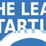 5 nguyên lý khởi nghiệp tinh gọn rút ra từ thực tế