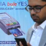 Ấn Độ – thị trường thanh toán di động phát triển nhanh nhất thế giới