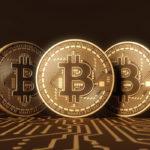 Thế giới tội phạm trên thế giới đang rời bỏ bitcoin?