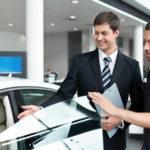 Người hướng nội bán hàng như thế nào?