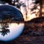 5 câu chuyện ngắn dạy bạn những bài học cuộc sống vô giá: Càng biết sớm, bạn càng ngộ ra nhiều điều