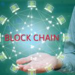 Công nghệ blockchain đe dọa ngành ngân hàng truyền thống?