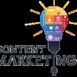 Content marketing phải bắt rễ từ vấn đề của thương hiệu