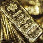 Giá vàng bật tăng sau 2 phiên giảm