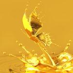 Vàng có chuỗi bất bại dài nhất kể từ 2011