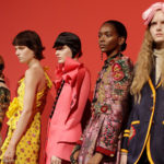 Instagram – đất vàng cho thời trang xa xỉ