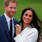 Anh có thể thu về 700 triệu USD nhờ đám cưới của Hoàng tử Harry