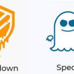 Tất cả những gì cần biết về Meltdown và Spectre – 2 lỗ hổng nguy hiểm có mặt trên hàng tỷ thiết bị chạy chip Intel, AMD, ARM