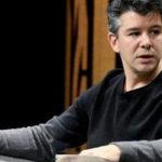 Cựu CEO Uber muốn bán hơn 1 tỷ USD cổ phiếu