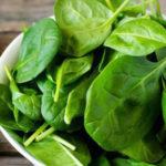 Có những loại rau củ chứa ít calo nhưng mang đến cho bạn nhiều dinh dưỡng tuyệt vời