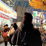 """Lao động nước ngoài bị bóc lột trong """"bẫy tu nghiệp sinh"""" Nhật Bản"""