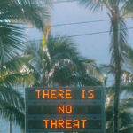 Báo động tên lửa sai gây náo động Hawaii, lãnh đạo cơ quan khẩn cấp phải từ chức