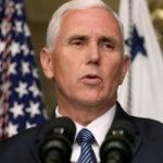 Mỹ khẳng định liên minh ngày càng bền chặt với Israel
