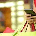 Người tiêu dùng Châu Á đang thích gì?