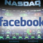 Cổ phiếu của Facebook tụt giảm nghiêm trọng, nhưng các nhà phân tích tại Wall Street vẫn không hề lo lắng, và đây là lí do