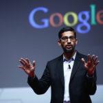 CEO của Google thừa nhận AI còn quan trọng hơn cả lửa hay điện