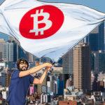'Đánh' Bitcoin tại Nhật: Công ty giải trí cũng nhảy vào mở sàn giao dịch
