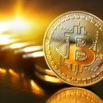 Sau 2 tuần ngụp lặn vì giáng sinh và năm mới, Bitcoin đang trở lại mạnh mẽ, vượt 17.000 USD