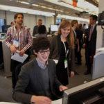 Facebook và Google liệu có tuyển nhân viên không bằng đại học?