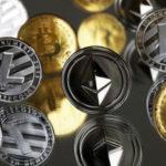 Gửi tới fan của Bitcoin: Tiền số chỉ là một giấc mộng