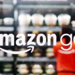 Amazon chính thức đưa chuỗi cửa hàng tiện lợi Amazon Go vào hoạt động