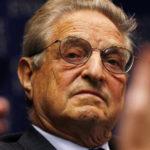 Nhà đầu tư huyền thoại George Soros: Facebook, Google là hiểm họa cho xã hội