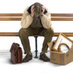 Những thói quen lí giải tại sao đến giờ bạn vẫn chưa thành công
