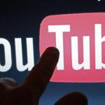 Bộ Thông tin truyền thông dự kiến giải pháp mới cho quảng cáo sạch trên Youtube