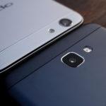 Doanh số điện thoại Samsung và OPPO tại thị trường di động Việt Nam vượt iPhone của Apple