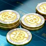 Bitcoin trở về mức giá 9xxx USD, 20 đồng tiền khác cũng chìm trong sắc đỏ
