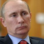 Ông Putin có thể đắc cử tổng thống Nga trong vòng đầu tiên