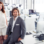 RewardStyle – startup thời trang kiếm tỷ đô nhờ các blogger