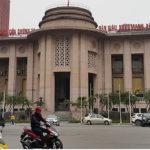Moody's khuyến nghị Việt Nam không nên nới lỏng thêm tiền tệ